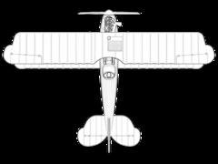 LFGRol-D6b-top.png
